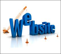 website_img1